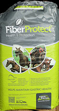FibreProtect packaging